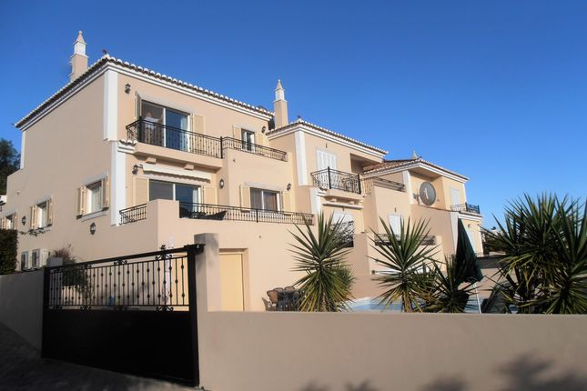 3 bed town house for sale in Cabeca De Camara, Almancil, Loulé, Central Algarve, Portugal