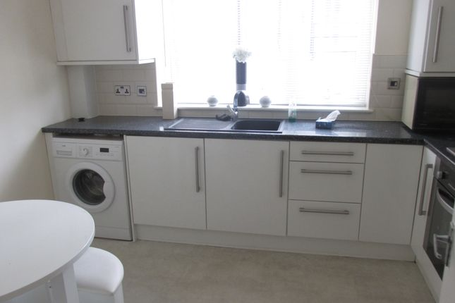 White Goods of Hutchinson Close, Moorgate Rotherham S60