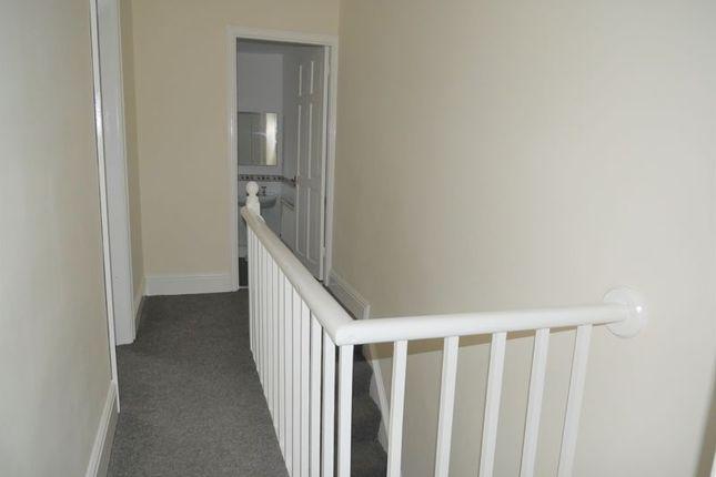 Photo 12 of Helmington Terrace, Hunwick, Crook DL15