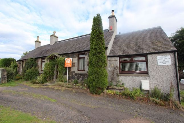 Thumbnail Cottage for sale in Gateyard House, Balcurvie, Windygates