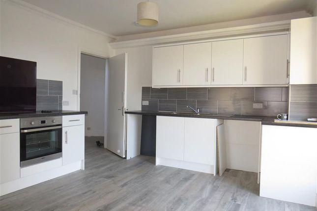 Kitchen of Western Road, Torquay TQ1