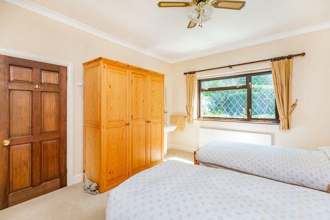 Bedroom 3 of Fawkham Green Road, Fawkham, Longfield DA3