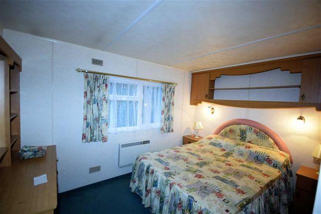 Bedroom 1 of 33, Kingfisher Glade, Plas Dolguog, Machynlleth, Powys SY20