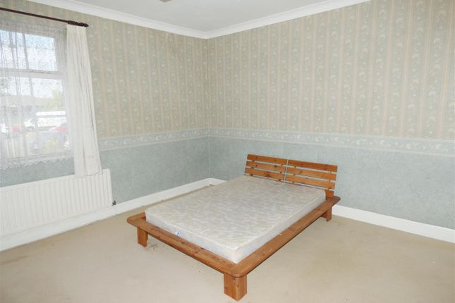 Bedroom One of Britannia Terrace, Fencehouses, Houghton Le Spring DH4