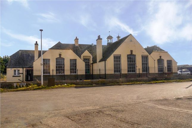 Thumbnail Light industrial to let in Scotway Centre, Newton Village, Danderhall, Midlothian