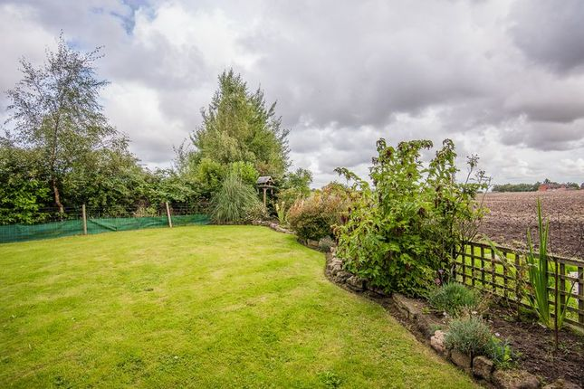 Photo 50 of Gaw Hill View, Aughton, Ormskirk L39