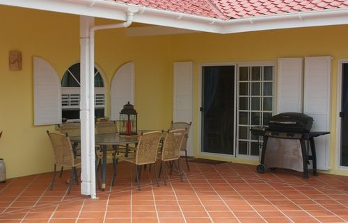 6 bed town house for sale in Villa Mariposa, Jolly Harbour Area, West Coast Of Antigua, Antigua And Barbuda