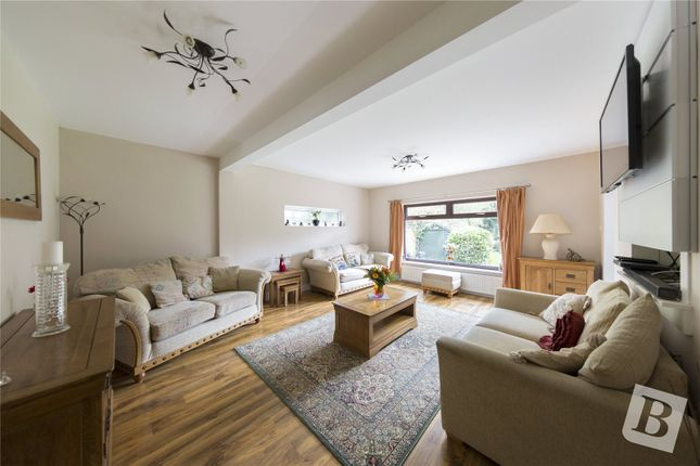 Thumbnail Detached house for sale in Moor Lane, Upminster
