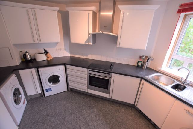Photo 4 of Cuparstone Court, City Centre, Aberdeen AB10