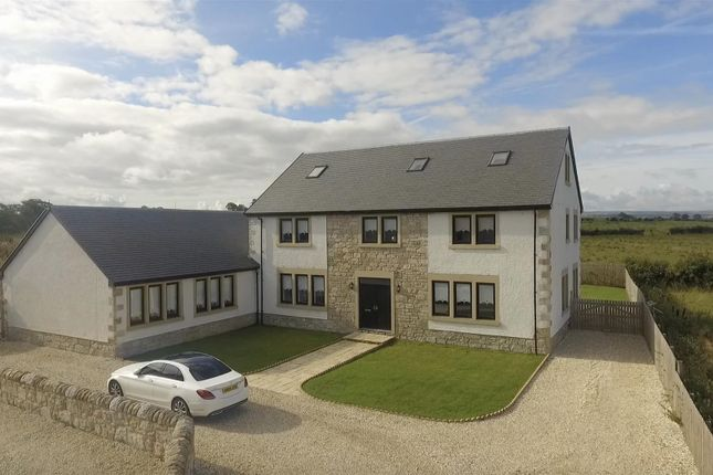 Thumbnail Property for sale in Larkhall