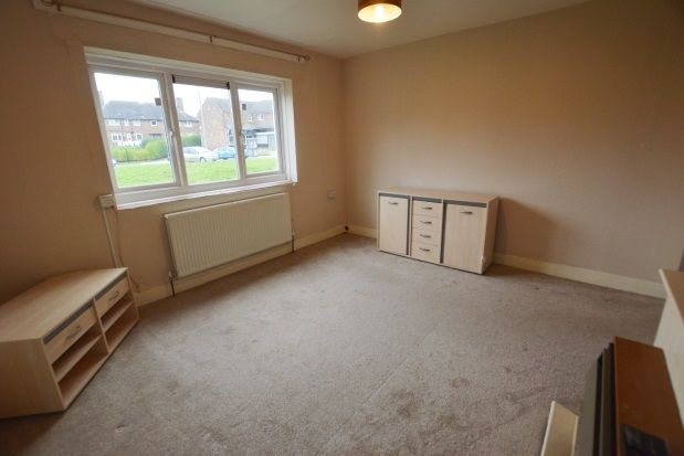 Thumbnail Property to rent in Spa View Road, Hackenthorpe, Sheffield