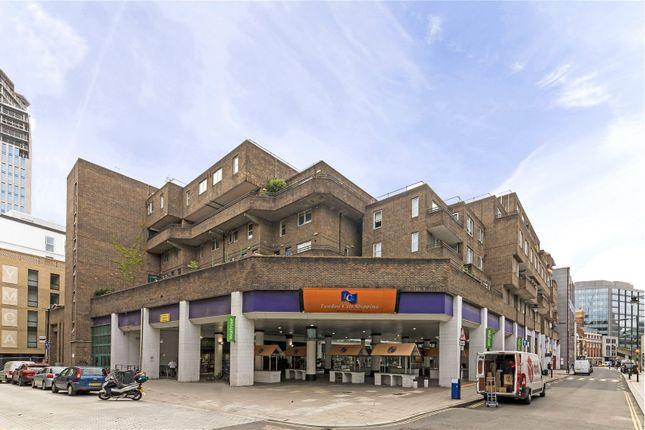 Picture No. 08 of Farriers House, Errol Street, London EC1Y