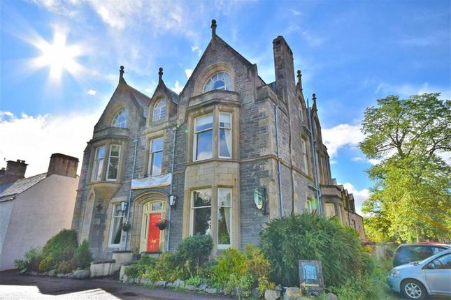 Thumbnail Property for sale in The Square, Grantown-On-Spey