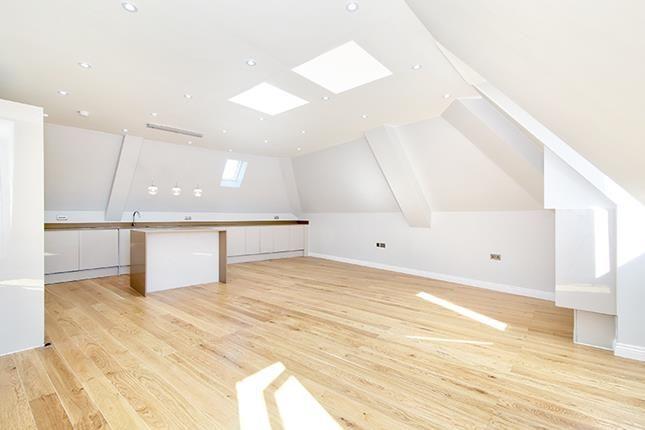 Photo 3 of Tessa Apartments, 117 East Dulwich Grove, East Dulwich SE22