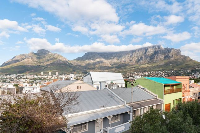 Thumbnail Detached house for sale in Jordaan, Cape Town, South Africa