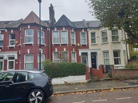 Pic 1 of Waldeck Road, London N15