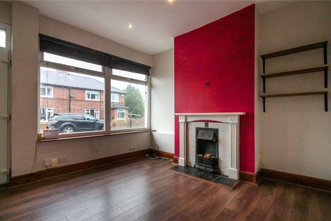Sitting Room of Butler Road, Harrogate, North Yorkshire HG1