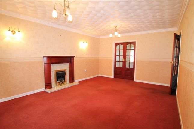 Lounge Image 1 of Green Acre Drive, Tonypandy CF40