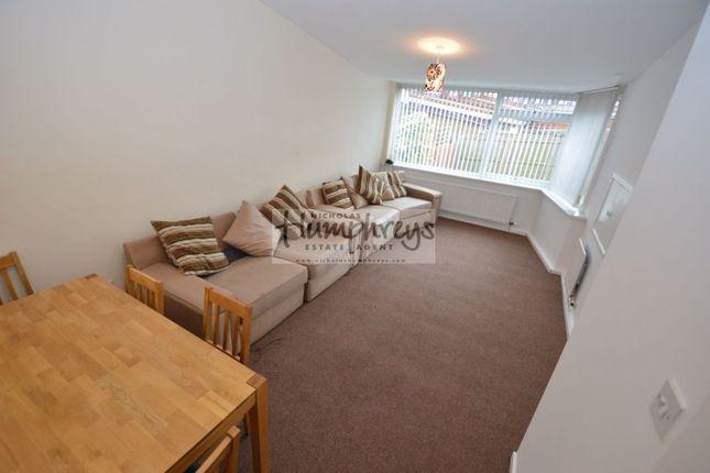 Thumbnail Property to rent in Bedeburn Road, Westerhope, Newcastle Upon Tyne