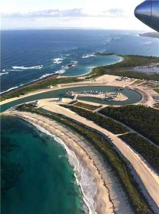 Picture No. 03 of Beach Estate Lot (G2), Schooner Bay, South Abaco, Ab 20016