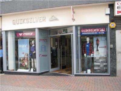 Thumbnail Retail premises to let in Pump Street, Worcester