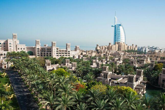 Photo of Umm Suqeim, Dubai, United Arab Emirates