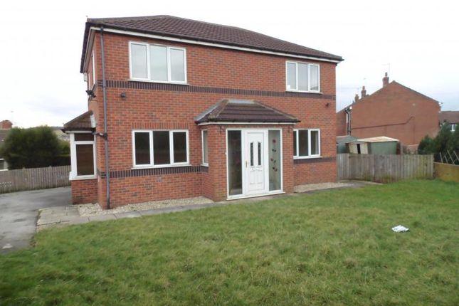 Thumbnail Detached house to rent in Kellet Terrace, Wortley, Leeds