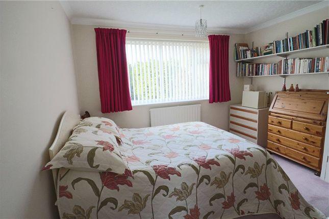 Bedroom Two of Hoarestone Avenue, Nuneaton CV11