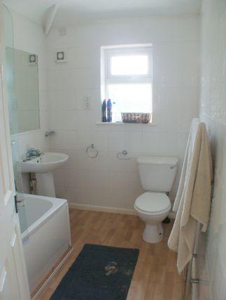 Bathroom of Dearmont Road, Longbridge B45