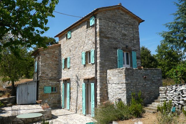4 bed farmhouse for sale in Ca di Betto, Mercatale di Cortona, Tuscany