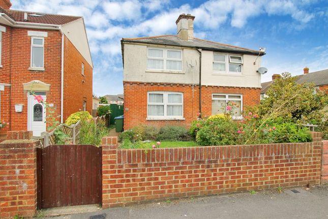 Photo 1 of Millais Road, Southampton SO19