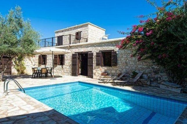 Neo Chorio Pafou, Neo Chorio Pafou, Paphos, Cyprus