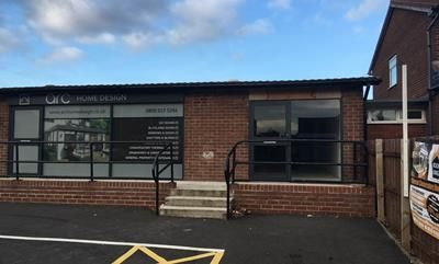 Thumbnail Retail premises to let in Unit 5B Front Street, Great Lumley, Chester Le Street, Durham