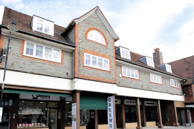 Flat for sale in Whitchurch Road, Pangbourne, Reading