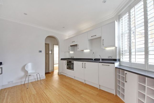 1 bed flat to rent in The Marlborough, Walton Street, Chelsea