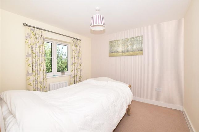 Bedroom 1 of Tealby Close, Tadworth, Surrey KT20
