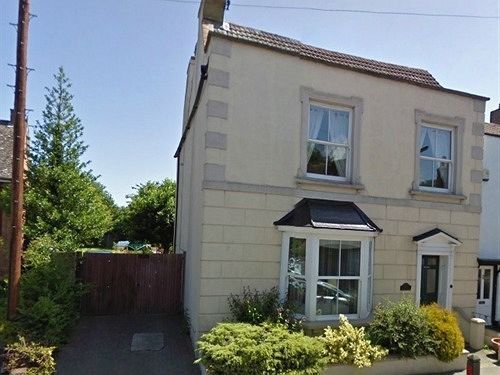 Thumbnail Shared accommodation to rent in Herne Street, Herne Bay
