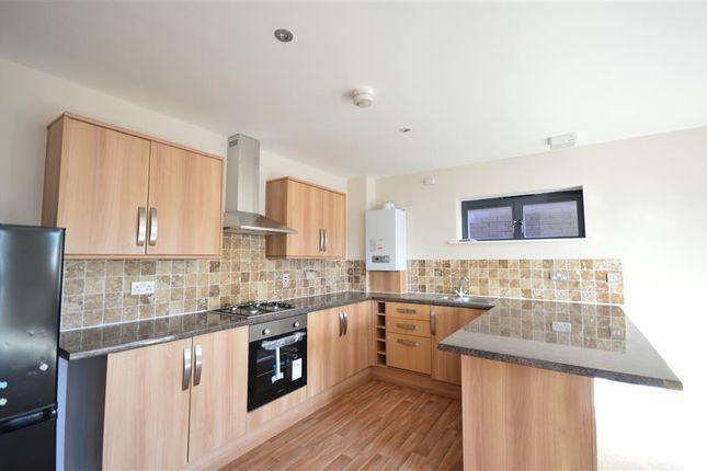 Kitchen of Station Road, Kettering NN15