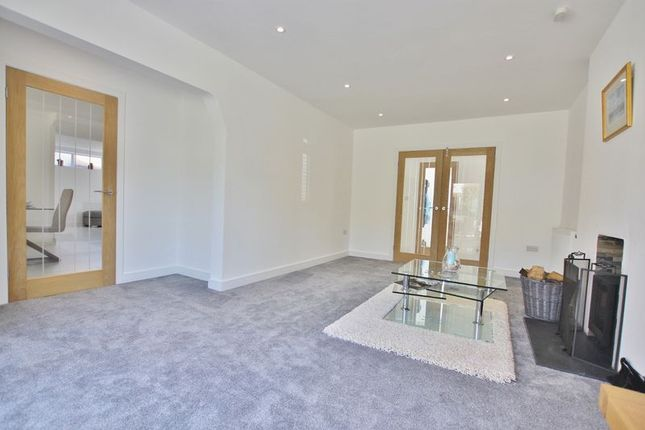 Photo 7 of Barnston Road, Heswall, Wirral CH60