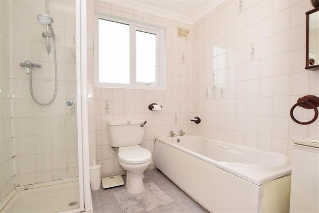 Bathroom of Dominion Road, Worthing, West Sussex BN14