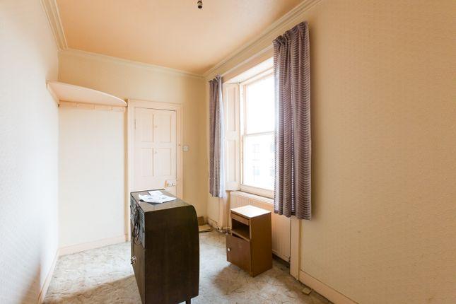 Bedroom 2 of Balmain Street, Montrose DD10