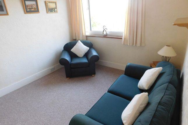 Richmond Terrace, Rosemount, Aberdeen AB25
