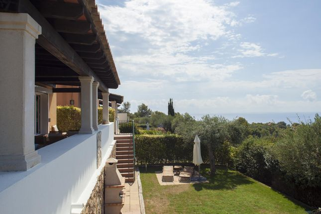 5 bed property for sale in Aries, Tossa De Mar, Catalonia, 17320, Spain