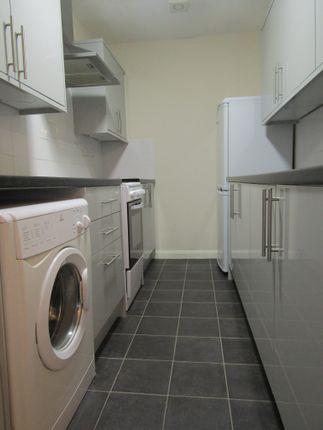 Kitchen of Station Road, Acocks Green, Birmingham B27