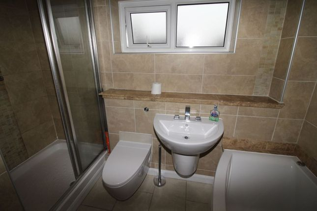 Thumbnail Semi-detached house for sale in Arisaig Close, Eaglescliffe, Stockton-On-Tees