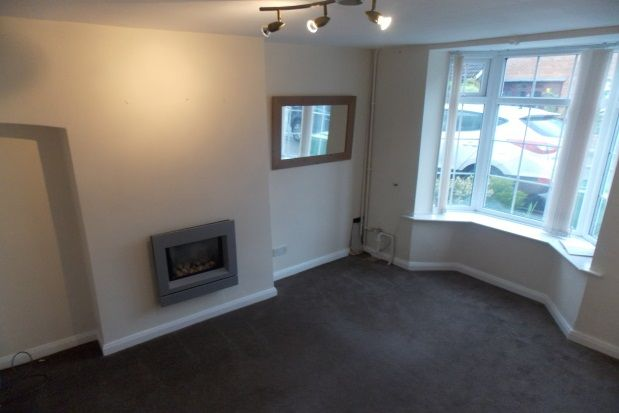 Thumbnail Cottage to rent in Arthur Street, Great Ayton, Middlesbrough