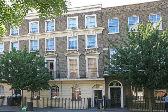 Picture No.08 of Stamford Street, South Bank, London SE1