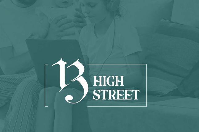 13 Hige Street_Page_01