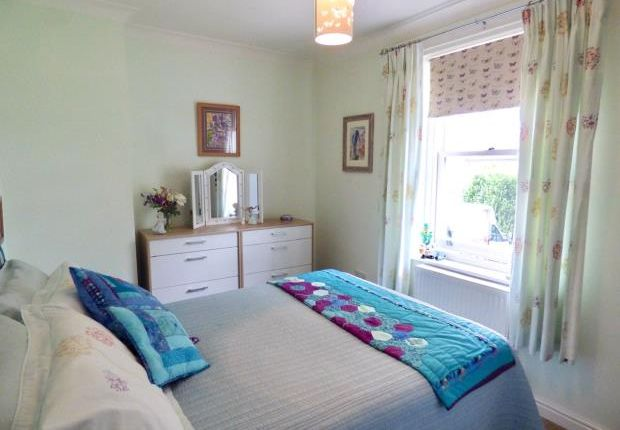 Bedroom 2 of Victory Avenue, Gretna, Dumfries And Galloway DG16