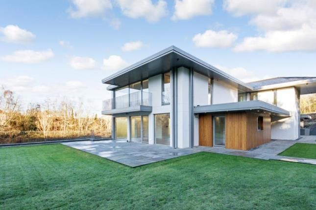 Detached house for sale in Avon Mill, Carlisle Road, Hamilton